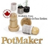 Pot Maker