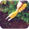 Garden Bandit Weeding Tool